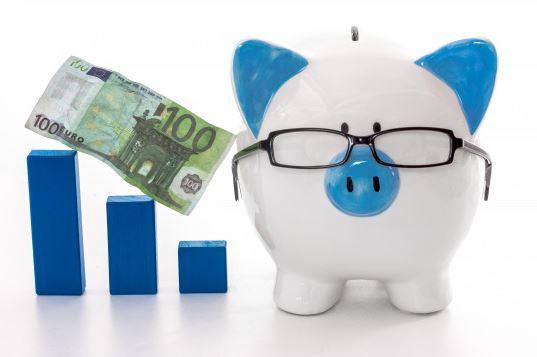 financer votre formation