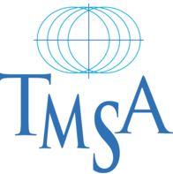 TMSA ( Tanger Med)